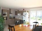 Sale House 4 rooms 105m² L' Isle-Jourdain (32600) - Photo 13