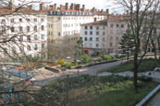 Sale Apartment 3 rooms 70m² Lyon 01 (69001) - Photo 2
