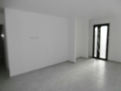 Vente Maison 5 pièces 90m² Billom (63160) - Photo 22