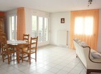 Sale Apartment 5 rooms 98m² Fontanil-Cornillon (38120) - Photo 3