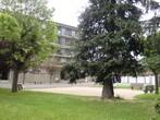 Location Appartement 3 pièces 56m² Fontaine (38600) - Photo 9