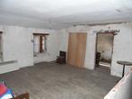 Vente Maison 5 pièces 131m² Arvert (17530) - Photo 7