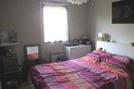 Vente Appartement 3 pièces 60m² Seilh (31840) - Photo 7