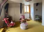 Vente Maison 8 pièces 191m² Roanne (42300) - Photo 8
