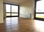 Location Appartement 4 pièces 96m² Saint-Julien-en-Genevois (74160) - Photo 2