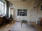 Vente Maison 4 pièces 87m² Brive-la-Gaillarde (19100) - Photo 4
