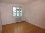 Location Appartement 3 pièces 60m² Grenoble (38100) - Photo 3