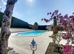 Vente Maison 4 pièces 87m² Cranves-Sales (74380) - Photo 24