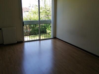 Location Appartement 3 pièces 77m² Dax (40100) - Photo 4