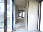 Vente Maison 5 pièces 266m² Les Mathes (17570) - Photo 8