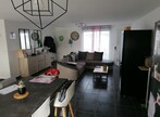 Vente Maison 5 pièces 117m² Brugheas (03700) - Photo 22
