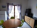 Vente Appartement 3 pièces 36m² Les Mathes (17570) - Photo 6