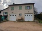 Vente Maison 6 pièces 135m² Cayres (43510) - Photo 6