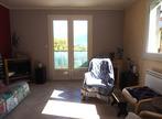Vente Appartement 4 pièces 77m² Saint-Vincent-de-Mercuze (38660) - Photo 5