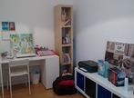 Location Appartement 3 pièces 64m² Luxeuil-les-Bains (70300) - Photo 7