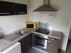 Location Appartement 2 pièces 33m² Lure (70200) - Photo 1