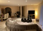 Vente Maison 6 pièces 122m² Monteignet-sur-l'Andelot (03800) - Photo 7