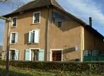 Vente Maison 7 pièces 150m² Veyrins-Thuellin (38630) - Photo 15