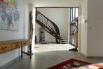 Vente Maison 7 pièces 335m² Marsilly (17137) - Photo 15