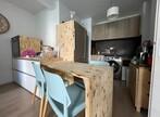 Location Appartement 3 pièces 50m² Amiens (80000) - Photo 3