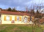 Vente Maison 5 pièces 77m² Lhuis (01680) - Photo 2