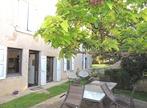 Vente Maison 8 pièces 275m² Mours-Saint-Eusèbe (26540) - Photo 6