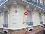 Location Bureaux 1 pièce 48m² Vichy (03200) - Photo 8