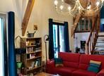 Vente Maison 6 pièces 130m² secteur NOVALAISE - Photo 11
