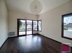 Vente Appartement 6 pièces 147m² Collonges-sous-Salève (74160) - Photo 10