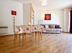 Vente Appartement 1 pièce 28m² Chamrousse (38410) - Photo 6