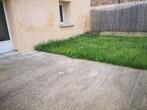 Vente Maison 3 pièces 58m² Sillans (38590) - Photo 2