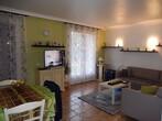 Vente Maison 4 pièces 90m² Chaudon (28210) - Photo 3
