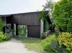 Vente Maison 6 pièces 119m² Biviers (38330) - Photo 13