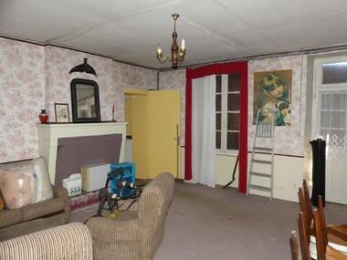 Vente Maison 4 pièces 107m² Dompierre-sur-Mer (17139) - photo