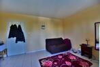 Vente Appartement 1 pièce 24m² Gaillard (74240) - Photo 2