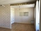 Vente Appartement 4 pièces 64m² Grenoble (38100) - Photo 4