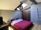Vente Appartement 3 pièces 74m² Saint-Étienne-de-Crossey (38960) - Photo 4