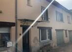 Vente Maison 8 pièces 147m² Thiers (63300) - Photo 2