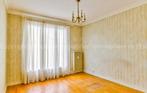 Vente Appartement 2 pièces 52m² Lyon 08 (69008) - Photo 4