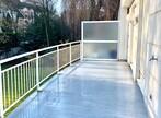 Vente Appartement 3 pièces 60m² Mulhouse (68100) - Photo 5