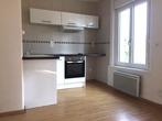 Location Appartement 2 pièces 29m² Lens (62300) - Photo 3