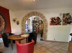 Vente Maison 5 pièces 90m² Romans-sur-Isère (26100) - Photo 5