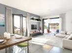 Vente Appartement 3 pièces 67m² Thonon-les-Bains (74200) - Photo 2