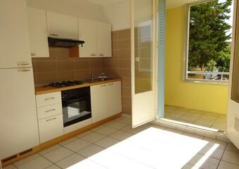 Vente Appartement 4 pièces 69m² Montélimar (26200) - photo