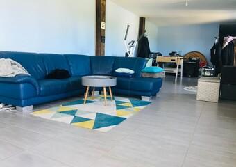 Vente Maison 4 pièces 89m² 5 minutes Auffay