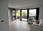 Vente Appartement 3 pièces 68m² La Teste-de-Buch (33260) - Photo 3