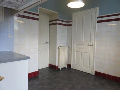 Location Appartement 4 pièces 88m² Pau (64000) - Photo 8