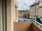 Location Appartement 1 pièce 31m² Brive-la-Gaillarde (19100) - Photo 3