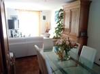 Vente Maison 6 pièces 118m² Saint-Laurent-de-la-Salanque (66250) - Photo 7
