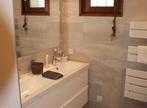 Sale House 6 rooms 190m² Saint-Ismier (38330) - Photo 16